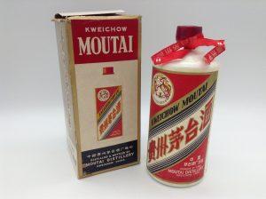 中国酒を売るなら買取専門店大吉イオンスタイル大津京店へ!