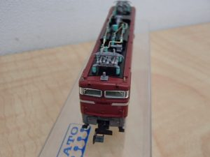 KATO Nゲージ 鉄道模型をお買取り!大吉ゆめタウン八代店