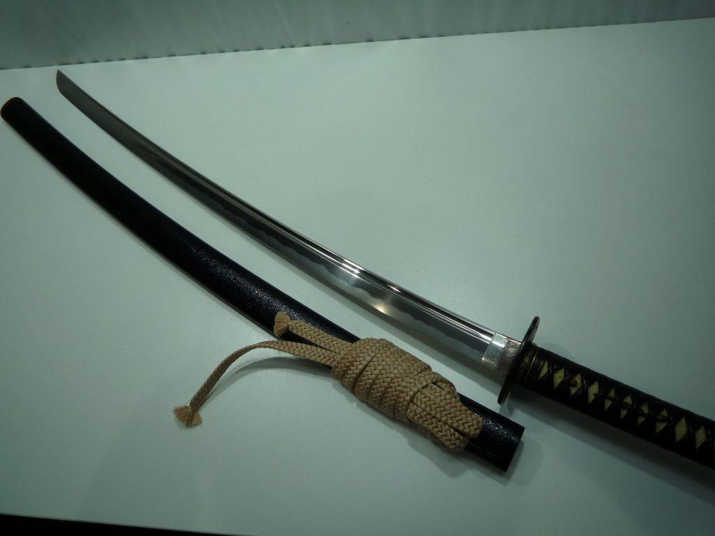 豊田市の刀剣買取は、大吉豊田店にお任せください★