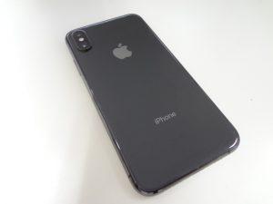 iPhoneをお買取り致しました♪大吉ミレニアシティ岩出店です!iPhoneをお買取り致しました♪大吉ミレニアシティ岩出店です!