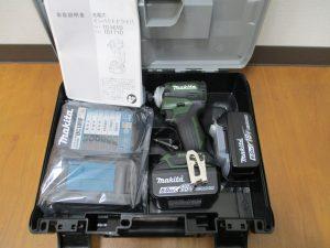 名古屋市西区,買取,電動工具