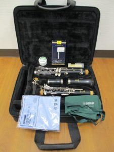 名古屋市西区,買取,楽器