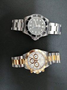 時計,買取り,岡山,倉敷
