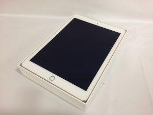 堺市 iPad 買取