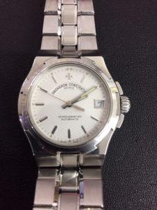 池田市で時計の売却なら買取専門店 大吉 池田店にお持込みください!!
