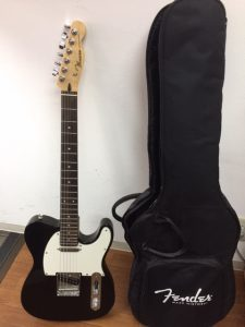 池田市で楽器を売るなら買取専門店大吉 池田店にお持込みください!