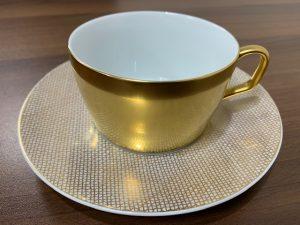 マイセン コスモポリタン ブランド食器 陶器 MEISSEN 買取  売る 広島 アルパーク