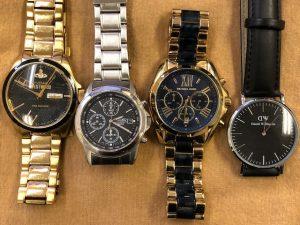 時計,買取,大正