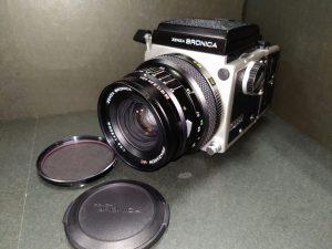 カメラをお買取り致しました♪大吉ミレニアシティ岩出店です!カメラをお買取り致しました♪大吉ミレニアシティ岩出店です!