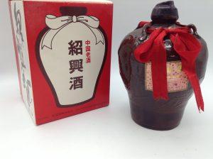 大吉大津京店は、紹興酒をお買取りいたします!