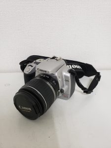 カメラ,買取り,倉敷