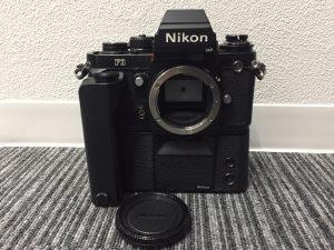 高崎周辺でカメラを高く売るなら買取専門店 大吉 高崎店へ