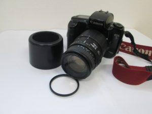 Canon-EOS5-QD-SIGMA-70-300mm-14-5.6-DL-MACRO-300x225