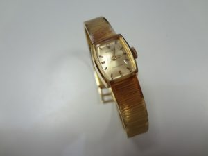 ロレックスのお時計をお買取り致しました♪大吉ミレニアシティ岩出店です!ロレックスのお時計をお買取り致しました♪大吉ミレニアシティ岩出店です!