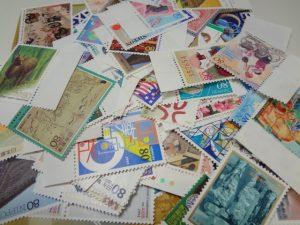 切手をお買取り致しました♪大吉ミレニアシティ岩出店です!切手をお買取り致しました♪大吉ミレニアシティ岩出店です!