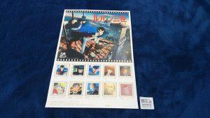 不要な切手はお早めに!切手シートまだまだお買取りします(`・ω・´)👍✧買取専門店 大吉 仙台黒松店✧