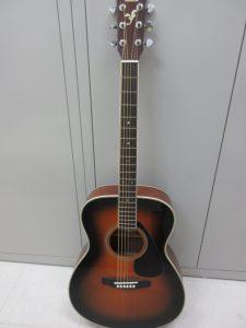 ギター,楽器,買取,垂水,舞多聞