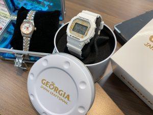 腕時計買取!一流ブランド品だけが高い?違います。姶良市・買取専門店大吉タイヨー西加治木店の査定はひと味違うんです。