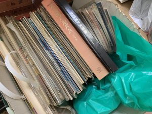 レコード買取も!姶良市・買取専門店大吉タイヨー西加治木店!レコードって価値あるの?にお応えします!