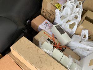 出張買取なら隣県まで足をのばす買取店!それが姶良市・買取専門店大吉タイヨー西加治木店!お客様ファーストの意気込みが違います。