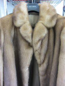 大吉本八幡店,毛皮のコート,買取
