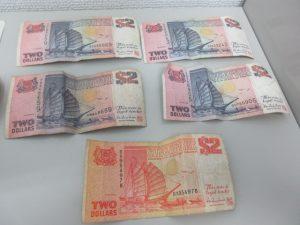 外国紙幣,お金,買取,垂水,神戸,舞多聞