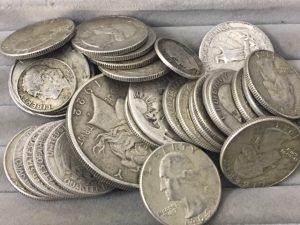 アメリカコイン,買取,沖縄,那覇