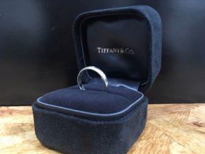 指輪,買取,北谷