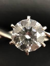 大久保の皆様 ダイヤの買取なら大吉イズミヤ西神戸店へ。