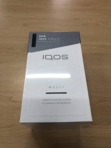 i-img900x1200-1570344261vvyekm435537