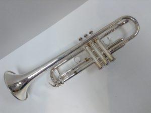 大津,買取,管楽器