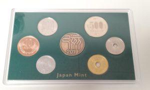 買取 厚木 記念硬貨