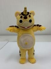 玩具・フィギュアの買取は大吉川越店にお任せ下さい
