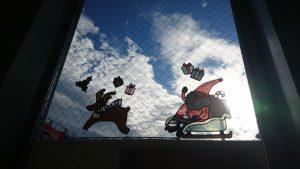今日はとても寒いですね・・・(`・ω・´)もうすぐ12月!年末大掃除のご準備を!買取専門店 大吉 仙台黒松店✧