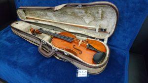 仕舞ったままの楽器はありませんか?(*^^)v🎷✧大切な楽器をしっかり査定させて頂きます✧買取専門店 大吉 仙台黒松店✧