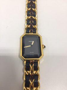 時計を売るなら買取専門店大吉 イズミヤ西神戸店にお持込み下さい♪