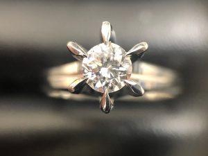 ダイヤのお買取なら八王子に御座います大吉八王子店にお任せ下さい。