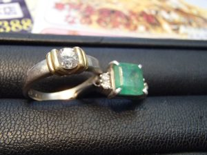 金・プラチナ・ダイヤモンド!貴金属のお買取りは姶良市の買取専門店大吉タイヨー西加治木店!