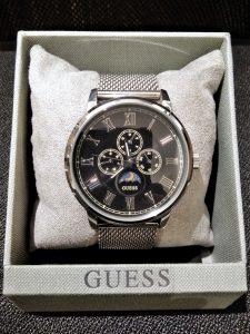 年末の大掃除で出てきた時計、大吉イオンモール新小松店がお買取りします!