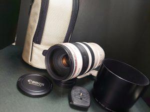 カメラのレンズをお買取り致しました♪大吉ミレニアシティ岩出店です!カメラのレンズをお買取り致しました♪大吉ミレニアシティ岩出店です!