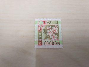 i-img1200x900-1568792894ckh3f710488