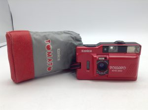 フィルムカメラ買います。買取専門店大吉イオンスタイル大津京店