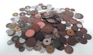 古銭,買取,本厚木,大吉