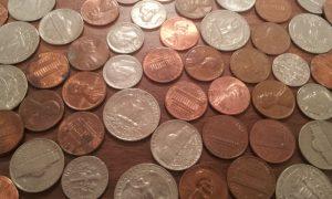 外国硬貨,買取,本厚木