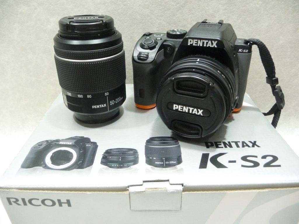 豊田市のカメラ・レンズ買取は、大吉豊田店にお任せください★