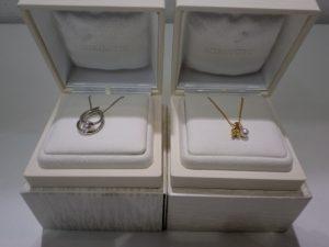ミキモト真珠の買取は◆大吉伊勢ララパーク店◆にお任せください♪