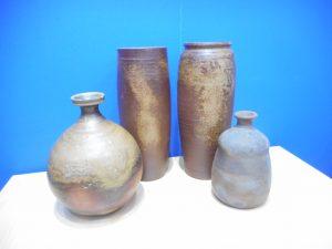 花瓶、花器
