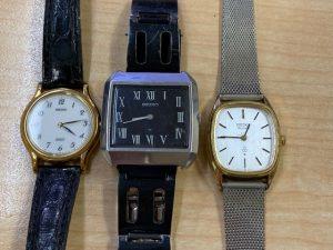 時計,買取,浪速