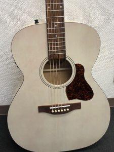 ギター,買取,大正