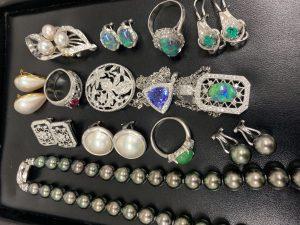 大吉本八幡店,指輪ネックレス,買取